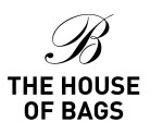 House of Bags