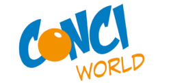 Conci World