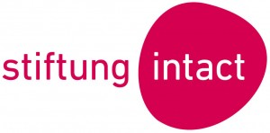 Stiftung intact