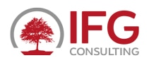 IFG Consulting