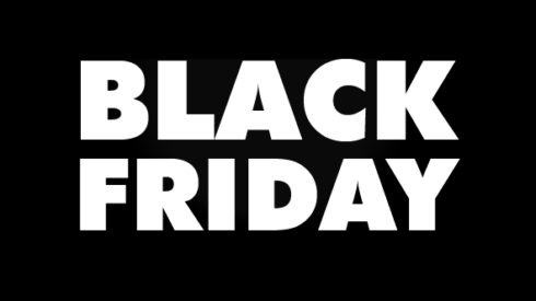 nu3 Black Friday 2020 Angebote