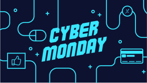 Magic-X Cyber Monday 2021 Angebote