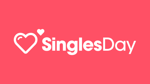 Gorilla Sports Singles Day 2021 Angebote
