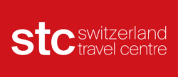 Swiss Travel Centre