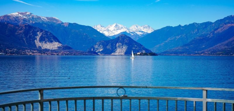 Single urlaub tessin