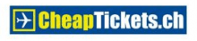 cheaptickets.ch