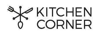Kitchencorner