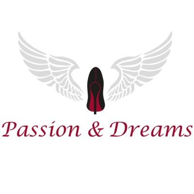 Passion & Dreams
