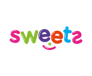 Sweets.ch